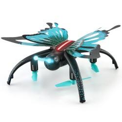 Aosenma CG035 - double GPS - optical positioning - WIFI FPV - 1080P HD camera - RC Drone Quadcopter