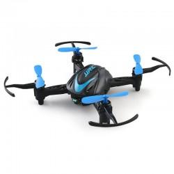 JJRC H48 Mini - 2.4G 4CH - 6 axis - 3D flips - RC Drone Quadcopter RTF