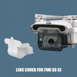 Ochronna osłona obiektywu do Drone FIMI X8 SE