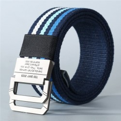 Waistband Belts - Men