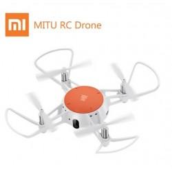 MITU RC Drone - 720P HD Camera - Remote Control