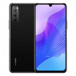 HUAWEI Enjoy 20 Pro CN Version - dual sim - 6.5 inch - 48MP Triple Rear Camera - 6GB 128GB - MTK Dimensity 800 - 5G - smartphone