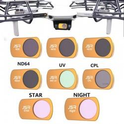 Done filter - mini drone - UV/CPL/ND8/16/32/64/star/night - filter kit