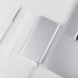 Xiaomi Power Bank 2 - 5000mAh - Mi Powerbank