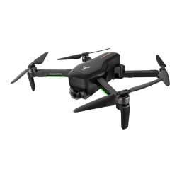 ZLRC SG906 PRO 2 - GPS - 5G - WIFI - 4K HD Camera - 3-Axis Gimbal - Brushless - Foldable - Without Megaphone
