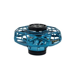 FUNSKY FLY STAR FX-39 - Hand Operated - UFO Drone - Led Light - Stunt Lighting