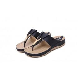 Sandales d'été - chaussons de plage