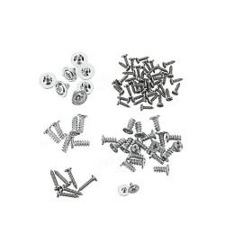 Eachine EX5 - screws full set