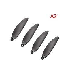 Eachine EX5 - propeller - a2 - b1