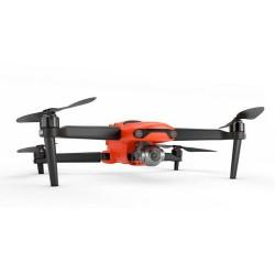 EVO II PRO - Dual GPS - 9KM - FPV - 8K HD Camera - 40mins Flight Time