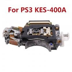 KES-400A Laser Lens - PS3 Sony