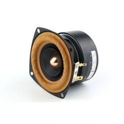 Full Range Woofer - Hi-Fi Speaker - 2PCS/Lot