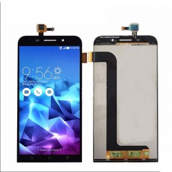 ASUS Zenfone Max - zc550kl - Lcd Screen Display