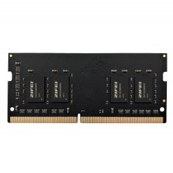 DDR4 - 16GB - 2133MHz 2400MHz 2666MHz 260Pin SO-DIMM - module - MacBook memory