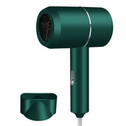 Professional hair dryer - 100 - 240V - 1400W