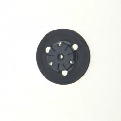 Laserkopf-Motorkappenobjektiv - für Playstation 1 - PS1
