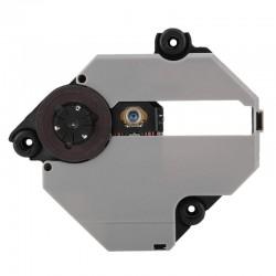 Playstation 1 - PS1 - Austausch der optischen Laserlinse - KSM-440BAM