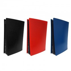 PS5 - shell case cover - anti-scratch