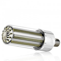 LED bulb - super bright - E27 - E40 - 25W - 35W - 50W - 100W - 120W - 150W - 200W