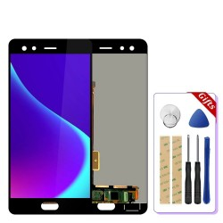 """ZTE Nubia Z17 Mini S NX589J - 5.2"""" - LCD display - touch screen digitizer - with tools"""