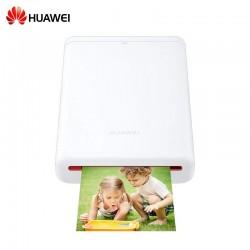 Huawei AR - mini photo printer - 300 DPi - Bluetooth - 500mAh