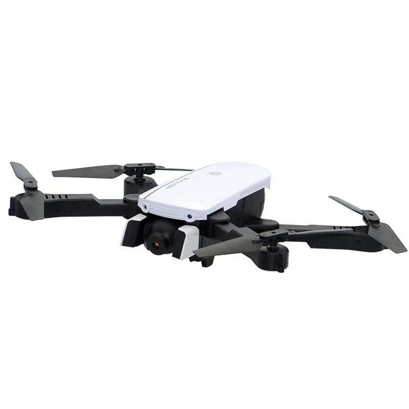 1808 - WIFI - 4K HD Camera - Foldable - RC Drone Quadcopter