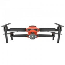 EVO II PRO - GPS - 9KM - FPV - 6K HD Camera - RC Drone Quadcopter - RTF