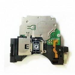 PS3 Super Slim - laser blue lens - KES-451