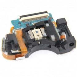 Doppellaserlinse - für PS3 Slim KES-460A KEM-460A KES460A KES 460 AAA