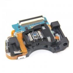 Playstation 3 / PS3 Slim - lente laser - Blu-Ray - KES450DAA KES 450DAA KEM-450DAA KES-450DAA