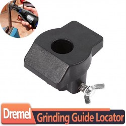 Sanding / grinding attachment - for Dremel rotary tools