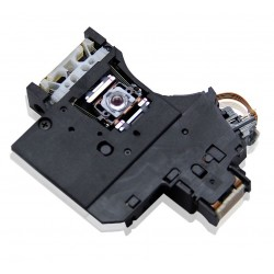 Playstation 4 PS4 Blu-Ray Soczewka Laserowa KES-490A