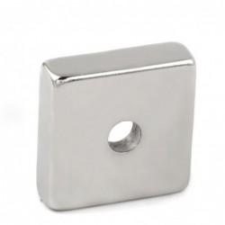 N35 - neodymium magnet -...