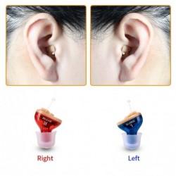 Q10 hearing aid  -...