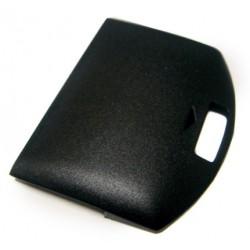 PSP 1000 - Batterie abdeckung