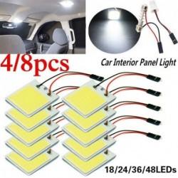 Panel oświetlenia wnętrza...