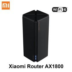 Xiaomi - WLAN-Router -...