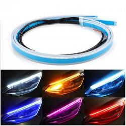 Auto-Tagfahrlicht - wasserdicht - flexibler LED-Streifen