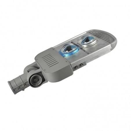 Outdoor - LED street light - waterproof lamp - 100W / 150W / 200W / 250W