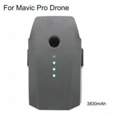 3830mAh battery - for DJI Mavic Pro Platinum FPV Quadcopter