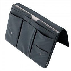 """Laptop protective bag - waterproof cover - for MacBook Pro 16"""""""