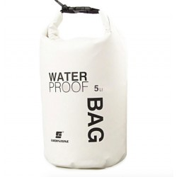 5L Waterproof Dry Bag Sack Pouch