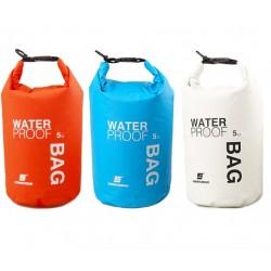 5L Waterproof Dry Bag Sack