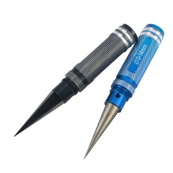 0-14mm universal professional reaming knife drill tool