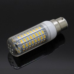 B22 LED 360 Stopni Corn Bulb Spotlight