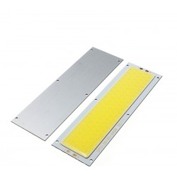 10W COB Led Chip Aluminium Strip Light |