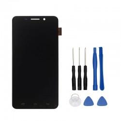 Pièces de Rechange pour Ecran Tactile UleFone Metal 5,0 Pouces