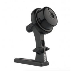 ESCAM Q6 2 MP mini wifi camera bewakingscamera met nachtzicht