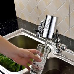 Oczyszczacz Wody Kranowej Z Filtrem Ceramicznym