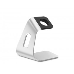 Universele aluminium Apple Watch houder - dock - standaard